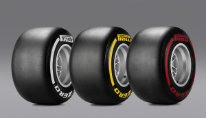 pirelli media soft supersoft