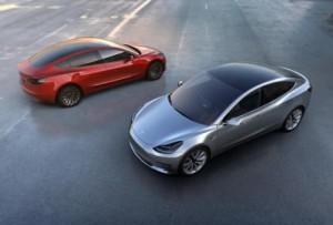 01-Tesla-Model-3_590-490-503x340