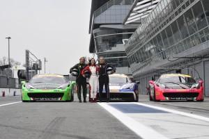 160371_ccl-Challenge-Europe-Monza