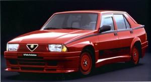 160405_Alfa-Romeo_75-Turbo-Evoluzione_01