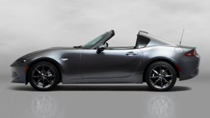 3mazda_mx-5rf_showmodel_side_open_white_screen