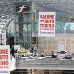 5_salone_auto_torino_allestimento_porta_susa