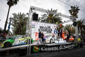 Andreucci podio2