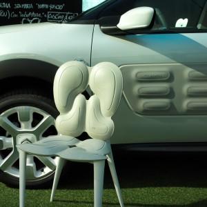 Cactus Chair_0012p