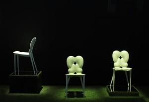 Cactus Chair_0017p