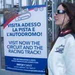 autodromo-artglass (4)