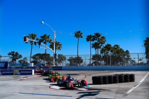 bk0933Current-E-Formula-E-Virgin-Long_Beach-2016-season-2- Dan Bathie-9825