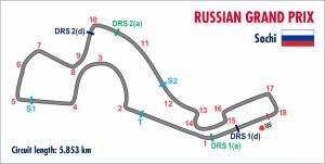rus_circuit