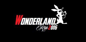 wonderland 1