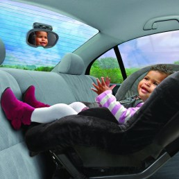 012058_deluxe_stay_in_place_baby_mirror-hl1
