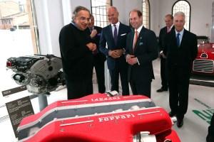 160038-cor-Ferrari-Principe