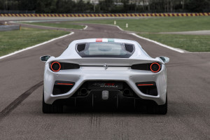 160375-car-458_MM_Speciale_rear