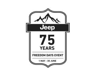 160429_Jeep_Freedom-Days-2016_06