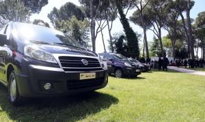 160505_Alfa-Romeo_Consegna-Giulia-Carabinieri_08