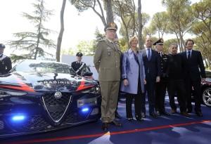 160505_Alfa-Romeo_Consegna-Giulia-Carabinieri_09