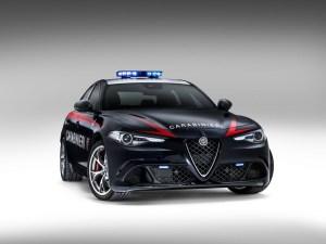 160505_Alfa-Romeo_Giulia-Carabinieri_03