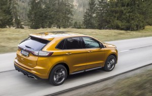 192122_New_Ford_Edge_01