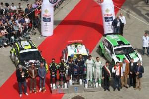 2016_img_CIR_Rally_Targa_Florio_podio_07