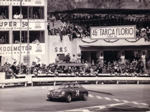 Alfa Romeo SZ Vito Coco