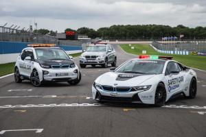 BMW-Formula-E-partner-02
