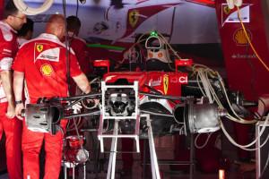 Ferrari-F1-GP-Spanien-Barcelona-Donnerstag-12-5-2016-fotoshowBig-cb61983a-948140