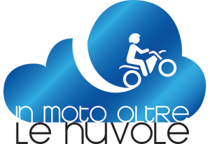 LOGO_OLTRE_LE_NUVOLE