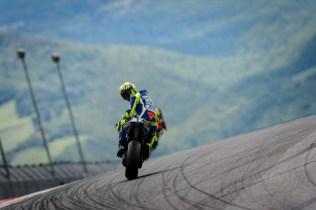 MYMm_0724_MotoGP_Rossi_action