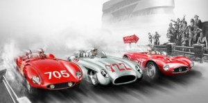 Mille_Miglia_____Passion_and_Rivalry