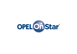 Opel OnStar shows football
