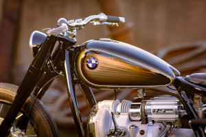 P90219660_highRes_bmw-motorrad-r5-homa
