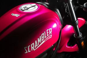 Scrambler.jpg1