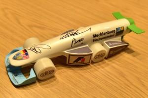 Union-Racing-International-F1-in-Schools-car