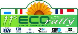 logo ecorally2