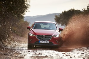mazda_awd_xperience_cx-3_les_comes_11_screen