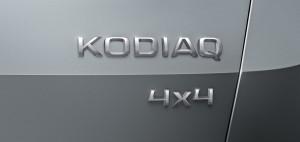 media-160506 SKODA SUV name-01