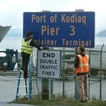 media-160509 Kodiak became Kodiaq for one day 01