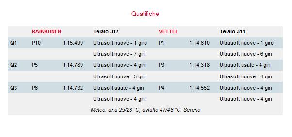 webmail.libero.it_2016-05-28_19-16-31