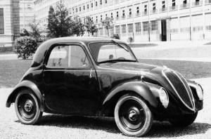 160614_Fiat_Topolino_08