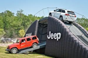 160628_Jeep_Meeting_03