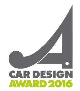 Logo Car Design Award
