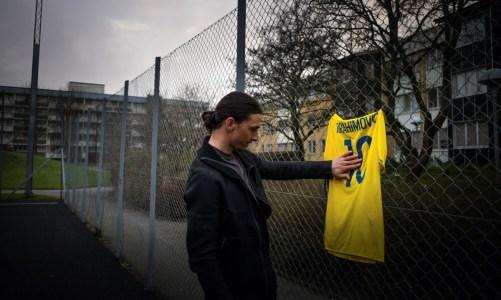 193672_Zlatan_Ibrahimovi_says_goodbye_to_Swedish_national_football_team_in_new