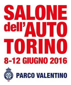 AW_SALONE_AUTO_TORINO_2016
