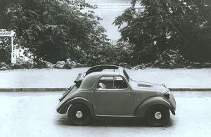 FHA094_500Topolino1936-1948_1024