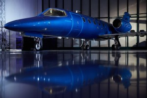 Learjet31_GarageItaliaCustoms_04