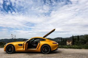 Mercedes-AMG_Grand_Tour_(12)