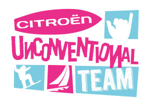 UNCONVENTIONAL_TEAM