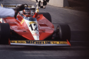 gilles 1978 montreal