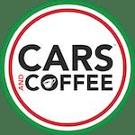 header-carsandcoffee