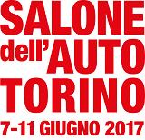 logo-salone-auto-torino-2017