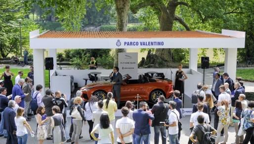 salone-auto-torino-2016-parco-valentino-11